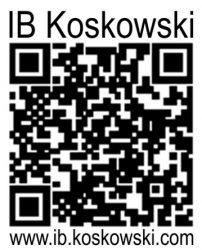 Ingenieur- und Sachverständigenbüro Koskowski